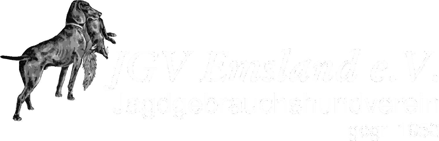Jagdgebrauchshundverein Emsland e.V.